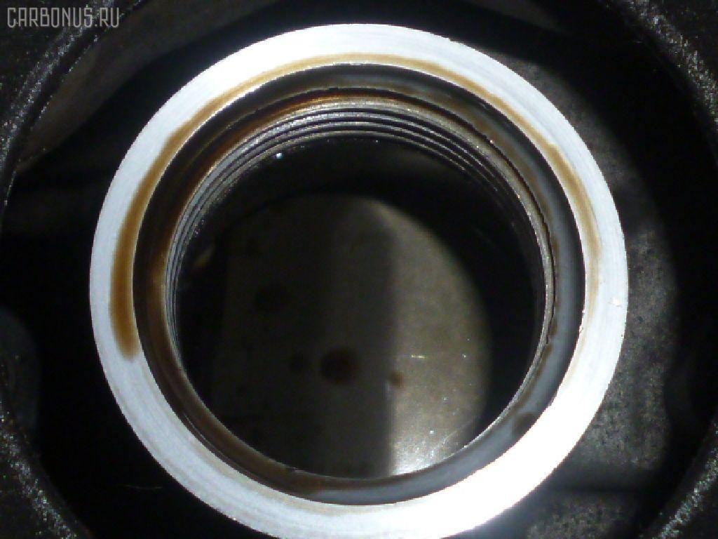 Мотор привода дворников TOYOTA MARK II BLIT JZX110W Фото 8