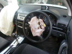 Стабилизатор Toyota Allion ZZT245 Фото 5