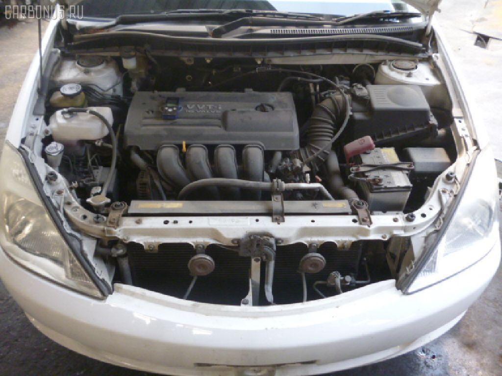 Мотор привода дворников TOYOTA ALLION ZZT245 Фото 6