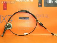 Тросик на коробку передач TOYOTA CROWN GRS180 4GR-FSE Фото 2