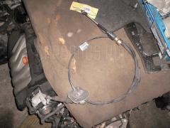 Тросик на коробку передач TOYOTA CROWN GRS180 4GR-FSE Фото 1