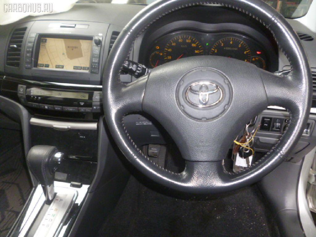 Тросик на коробку передач TOYOTA ALLION AZT240 1AZ-FSE Фото 6