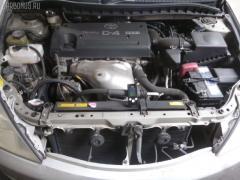 Глушитель Toyota Allion AZT240 1AZ-FSE Фото 6