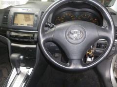 Глушитель Toyota Allion AZT240 1AZ-FSE Фото 5