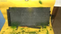 Радиатор кондиционера SUBARU LEGACY BP5 EJ20 Фото 2