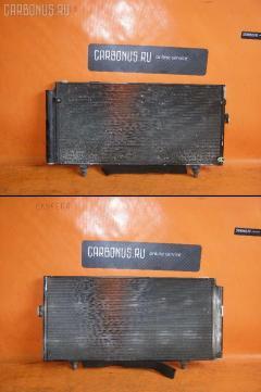 Радиатор кондиционера SUBARU LEGACY BP5 EJ20 Фото 4