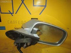 Зеркало двери боковой TOYOTA CELICA ZZT231 Фото 2