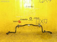 Стабилизатор TOYOTA CELICA ZZT231 Фото 1