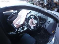 Кожух рулевой колонки Toyota Celica ZZT231 Фото 5