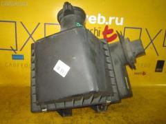 Корпус воздушного фильтра BMW 5-SERIES E34-HE21 M60-308S1 Фото 1