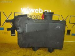 Корпус воздушного фильтра на Bmw 5-Series E34-HE21 M60-308S1 13711702146