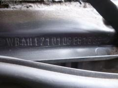 Крепление бампера Bmw 5-series E34-HE21 Фото 9