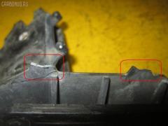 Крепление бампера BMW 5-SERIES E34-HE21 Фото 1