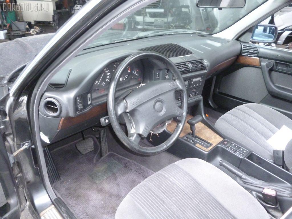 Руль BMW 5-SERIES E34-HE21 Фото 5