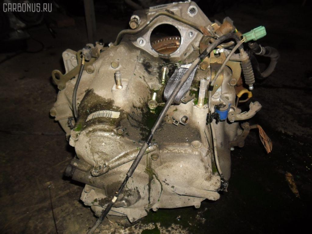 КПП автоматическая ROVER 600 RHH23 H23A3 Фото 9