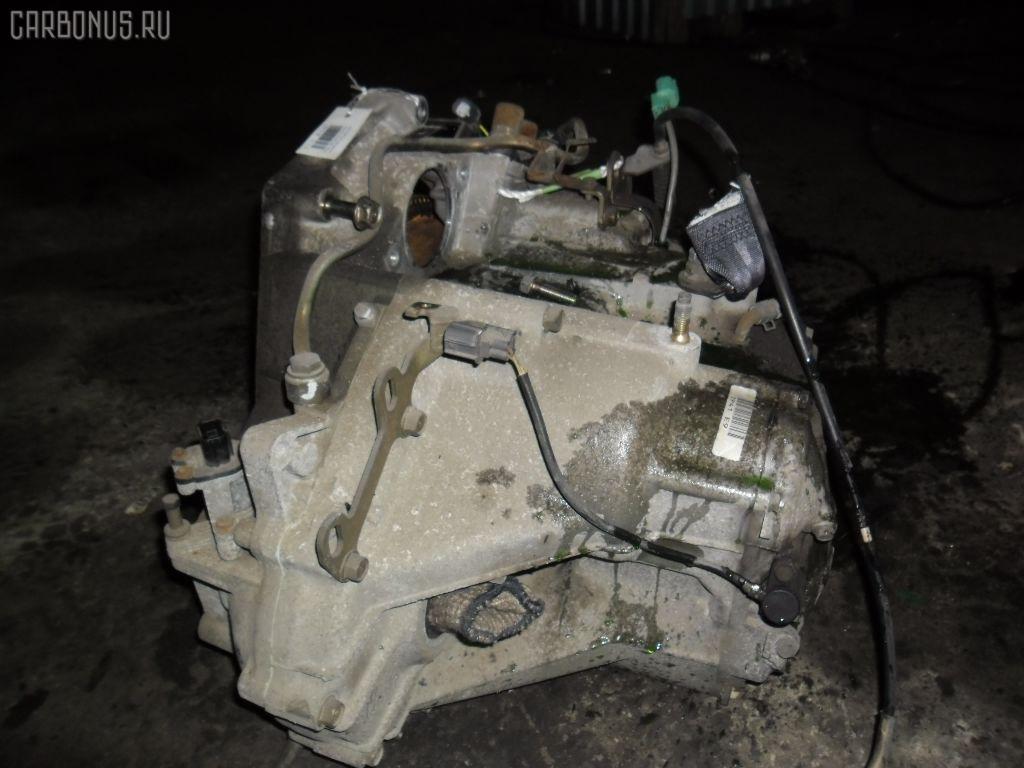 КПП автоматическая ROVER 600 RHH23 H23A3 Фото 10