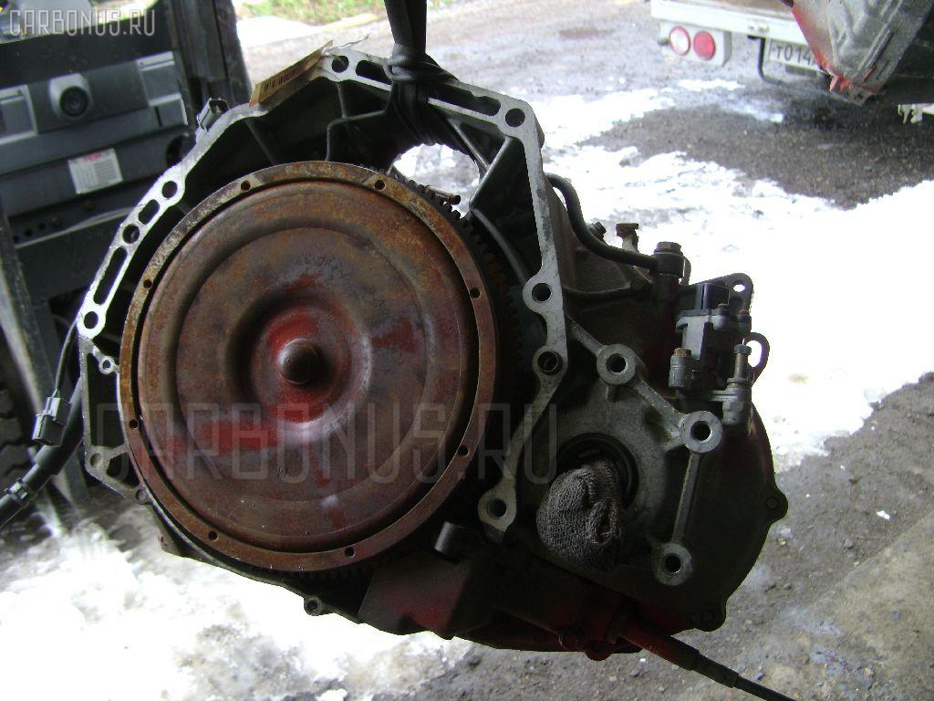КПП автоматическая Rover 600 RHH23 H23A3 Фото 1