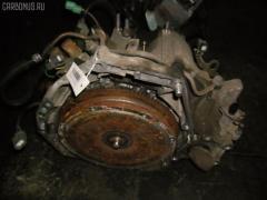 КПП автоматическая Rover 600 RHH23 H23A3 Фото 5