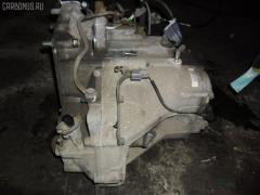 КПП автоматическая Rover 600 RHH23 H23A3 Фото 6