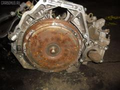 КПП автоматическая Rover 600 RHH23 H23A3 Фото 11