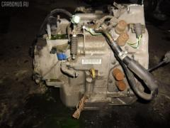 КПП автоматическая Rover 600 RHH23 H23A3 Фото 12