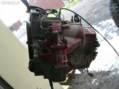 КПП автоматическая Rover 600 RHH23 H23A3 Фото 2