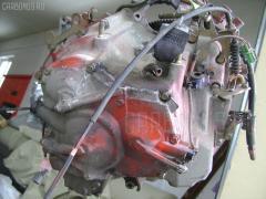 КПП автоматическая Rover 600 RHH23 H23A3 Фото 4