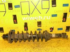 Стойка амортизатора ROVER 600 RHH23 H23A3 Фото 1