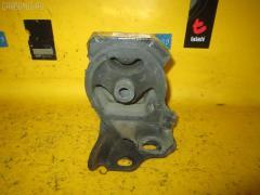 Подушка двигателя Rover 600 RHH23 H23A3 Фото 1