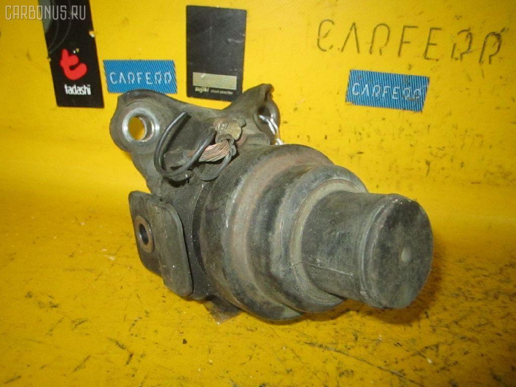 Подушка двигателя ROVER 600 RHH23 H23A3 Фото 2