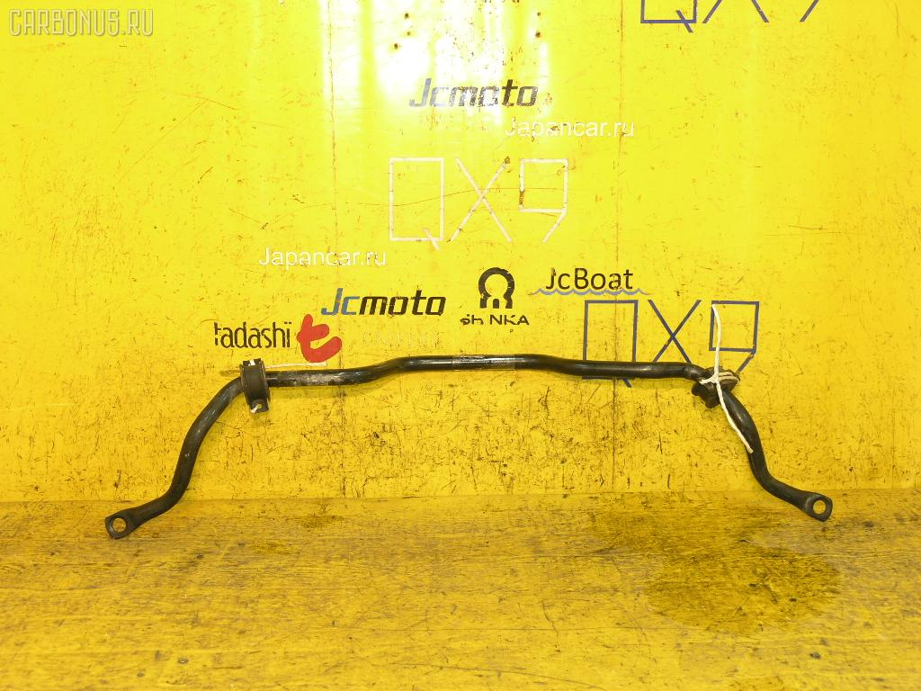Стабилизатор ROVER 600 RHH23 Фото 1