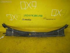 Решетка под лобовое стекло ROVER 600 RHH23 ECJ100080