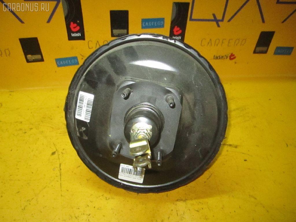 Главный тормозной цилиндр ROVER 600 RHH23 H23A3 Фото 1