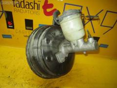 Главный тормозной цилиндр ROVER 600 RHH23 H23A3 Фото 3