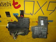 Блок предохранителей ROVER 600 RHH23 H23A3 Фото 1