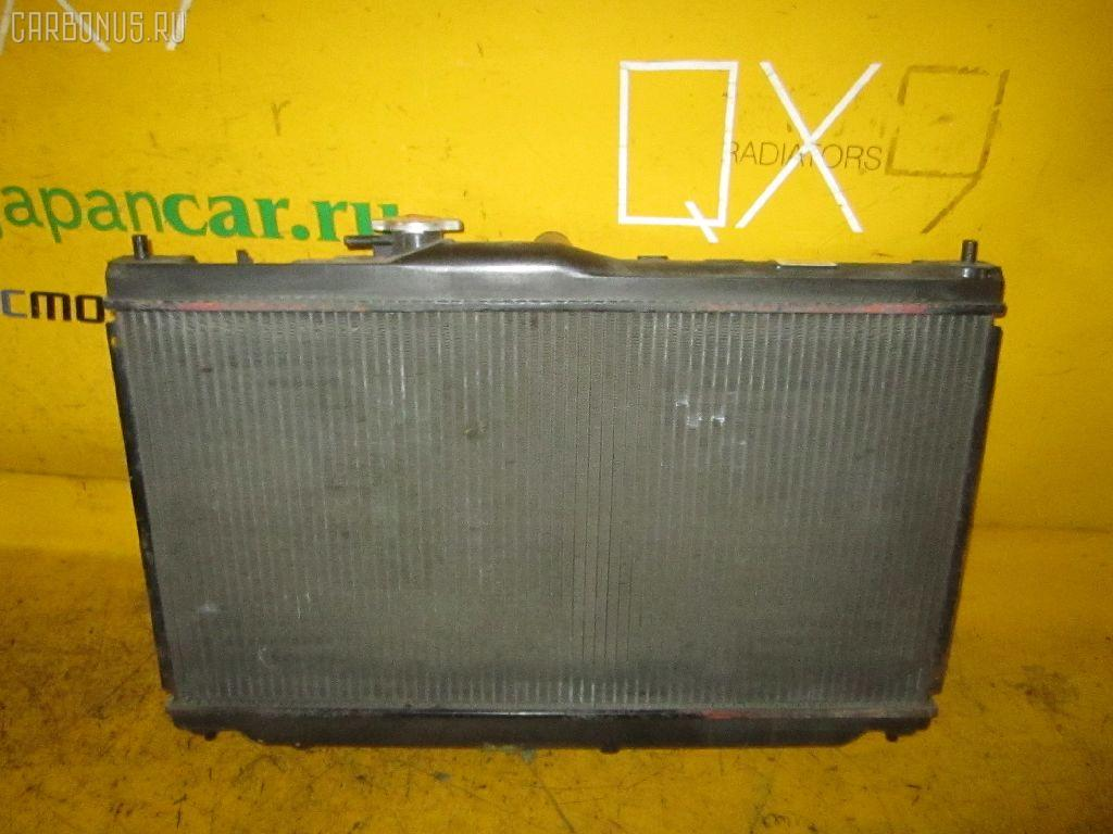 Радиатор ДВС ROVER 600 RHH23 H23A3 Фото 1
