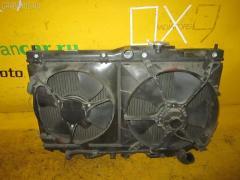 Радиатор ДВС ROVER 600 RHH23 H23A3 Фото 2
