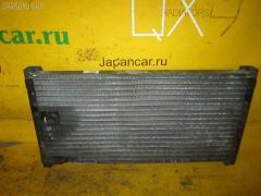 Радиатор кондиционера Rover 600 RHH23 H23A3 Фото 2