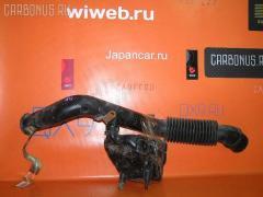 Воздухозаборник на Nissan Presea R11 GA15DE 165540M301  1658550Y01