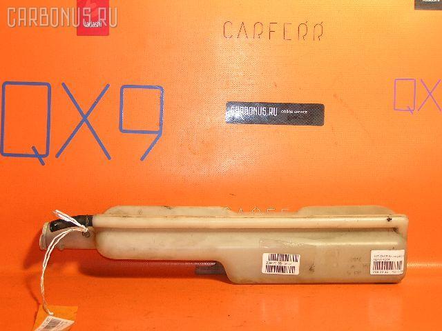 Бачок расширительный MITSUBISHI CHARIOT GRANDIS N84W 4G64 Фото 1