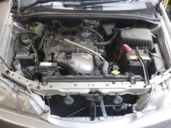 Заглушка в бампер Toyota Gaia ACM15G Фото 7