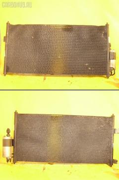 Радиатор кондиционера NISSAN TINO HV10 SR20DE Фото 1