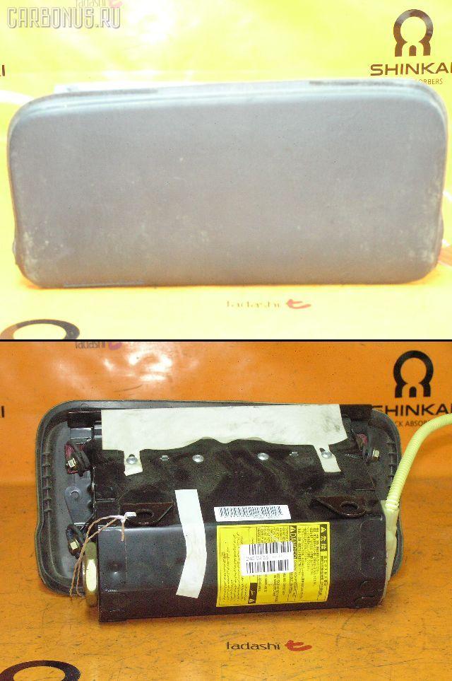 Air bag TOYOTA CROWN JZS155. Фото 3