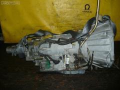 КПП автоматическая Nissan Stagea M35 VQ25DD Фото 3