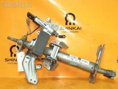 Рулевая колонка NISSAN STAGEA M35 Фото 1