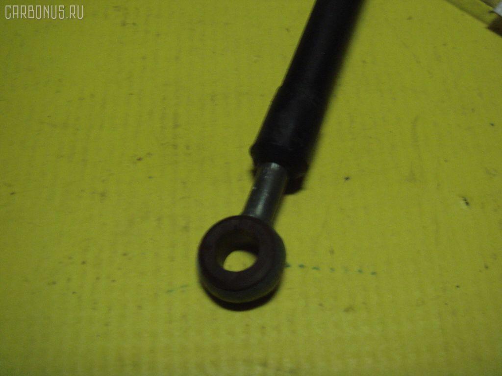 Тросик на коробку передач NISSAN LIBERTY PM12 SR20DE Фото 2