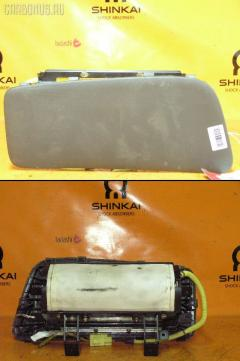 Air bag NISSAN ELGRAND AVE50 Фото 1