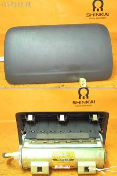 Air bag на Mazda Bongo Friendee SGLR, Левое расположение