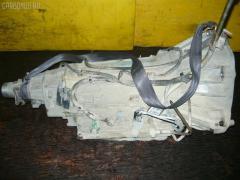 КПП автоматическая NISSAN STAGEA M35 VQ25DD Фото 2