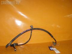 Шланг гидроусилителя Toyota Regius KCH40 1KZ-TE Фото 1